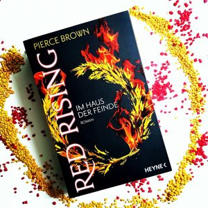 redrising2