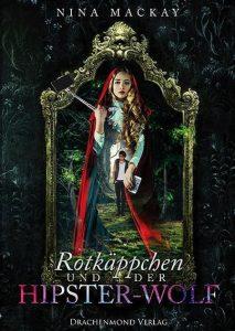 rotkaeppchen_und_der_hipster_wolf