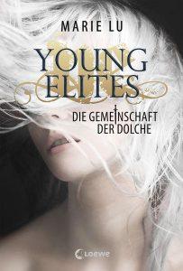 young_elites_die_gemeinschaft_der_dolche