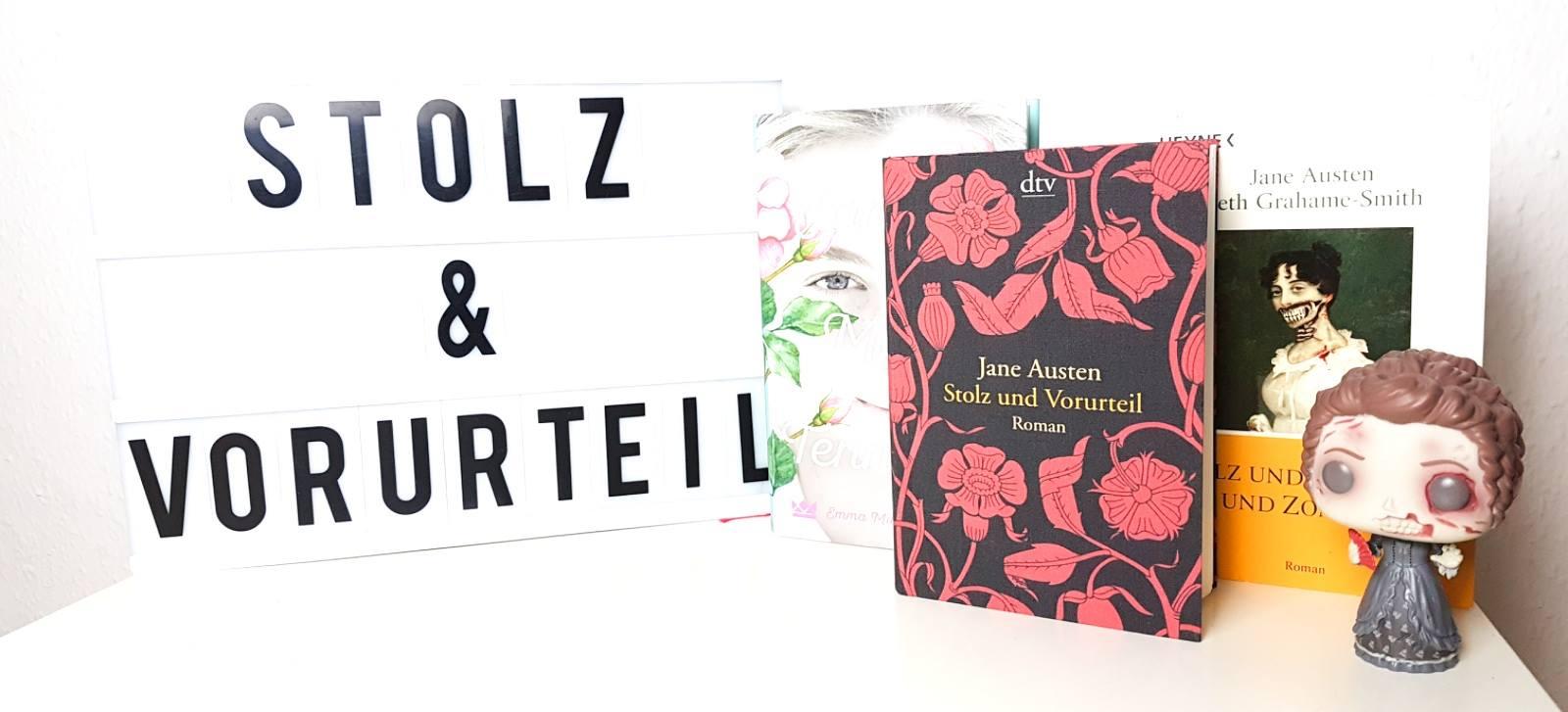 Berühmte Liebespaare der Literatur im neuen Gewand : Elizabeth Bennet und Fitzwilliam Darcy