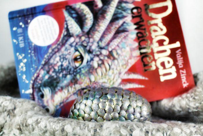 Drachenerwachen