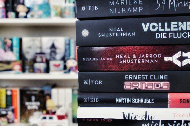 Meine Highlights | Verlagsprogramm Fischer