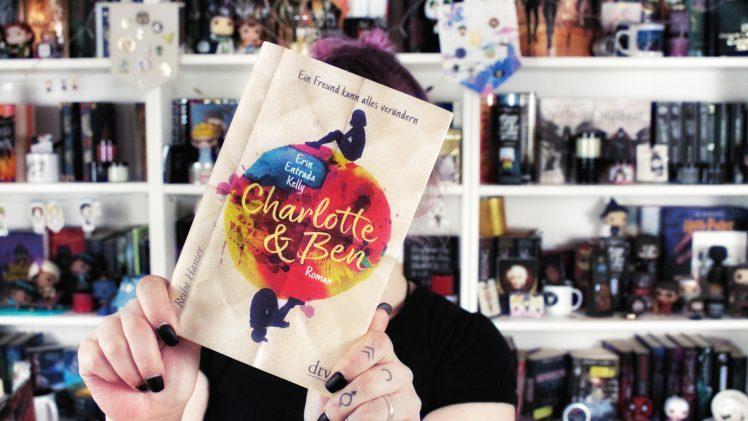 Rezension | Charlotte & Ben von Erin Entrada Kelly